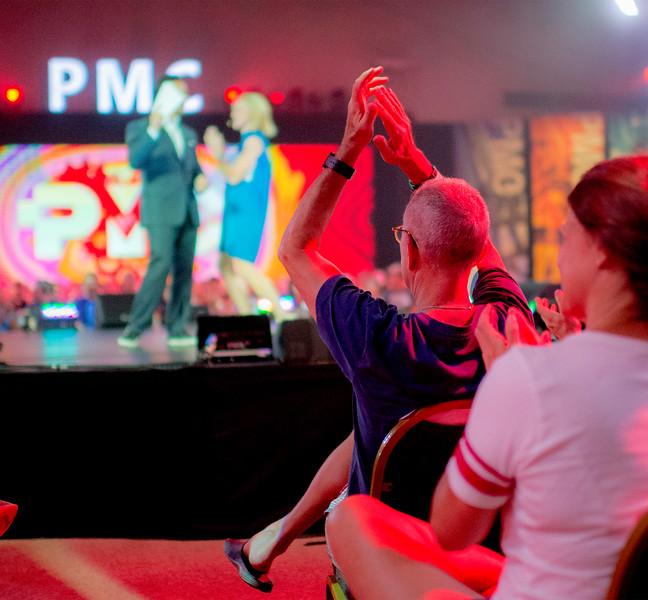 173_PMC_Opening_Ceremonies_2017.jpg