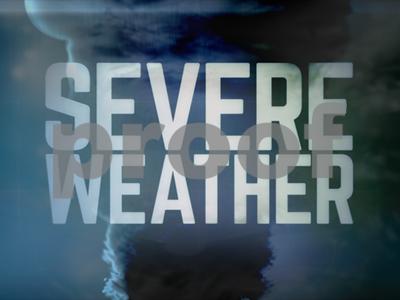 1 killed, dozens hurt as tornado strikes east of Dallas