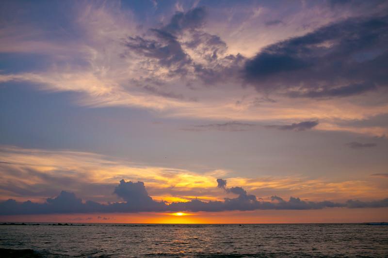 Hawaii_064.JPG