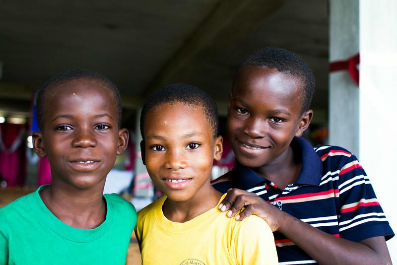 Haiti Faces (6 of 161).jpg