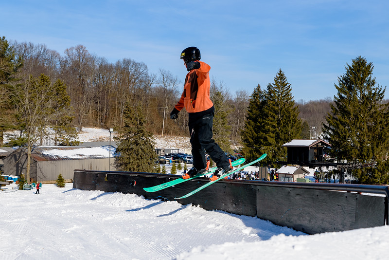 The-Woods-Party-Jam-1-20-18_Snow-Trails-3543.jpg