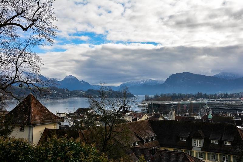 Lucerne-19.jpg