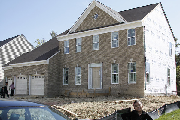 2012-10-14_New House