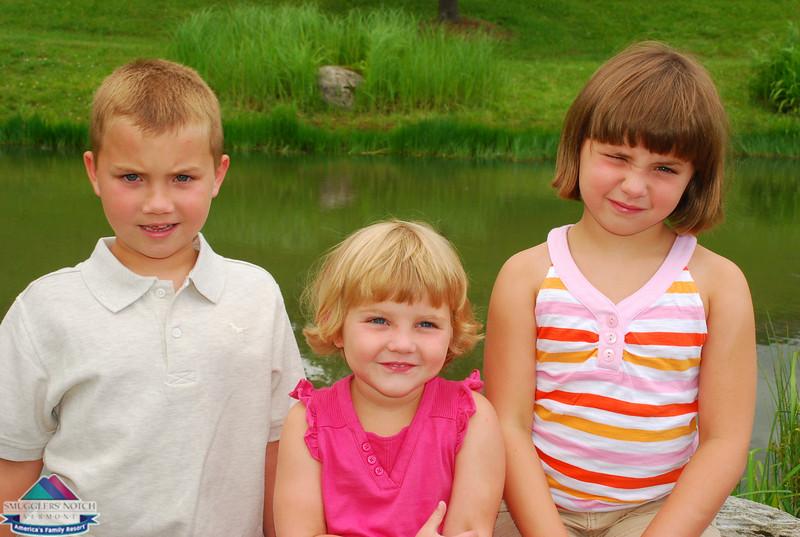 Edwards Family (8).JPG