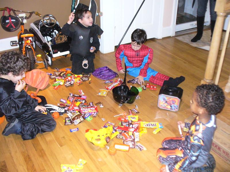 Halloween 2009-4.jpg