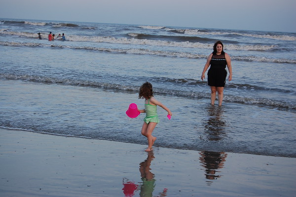 2008-08-31 beachpictures