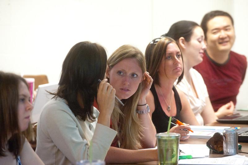 05_31_11_nursing_classroom-4071.jpg