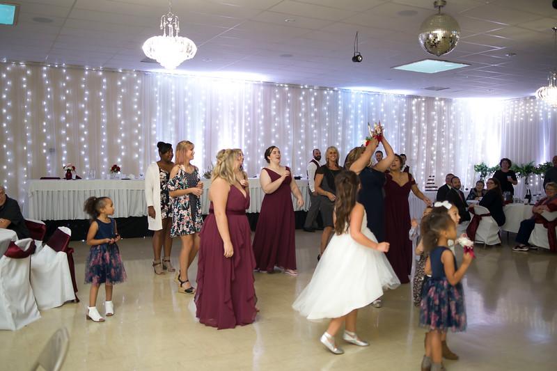 Marissa & Kyle Wedding (620).jpg