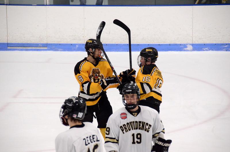 150103 Jr. Bruins vs. Providence Capitals-099.JPG
