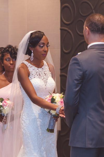 Mark-and-Venicia-02Ceremony-DC-Wedding-Photograher-Leanila-Photos-2018.04.14-For-Print-037.jpg