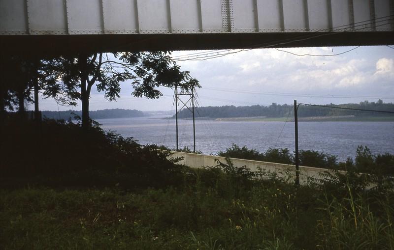 1964 Mississippi River 372.jpg