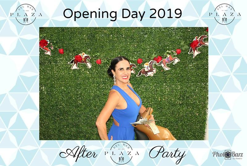 Opening Day 2019 (58).jpg