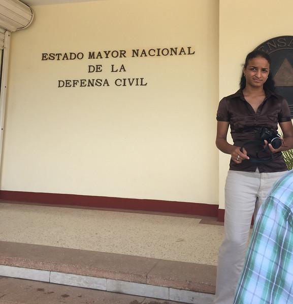 Cuba 097.JPG