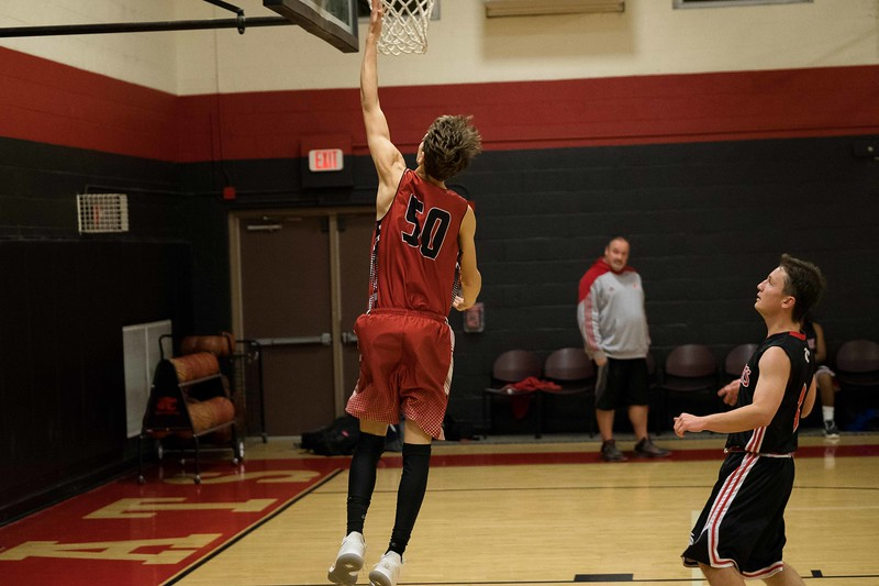kwhipple_WWS_vs_Siena_basketball_20171206_077.jpg