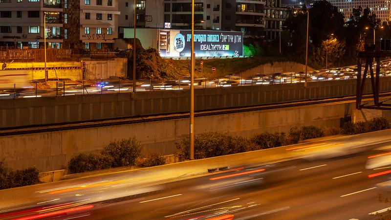 11-11-18 Huge ElAl TLV Karo (7 of 14).jpg