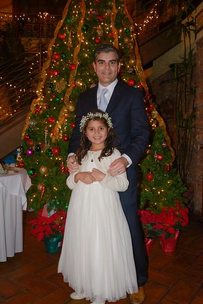danielle_amir_wedding_party-44.jpg