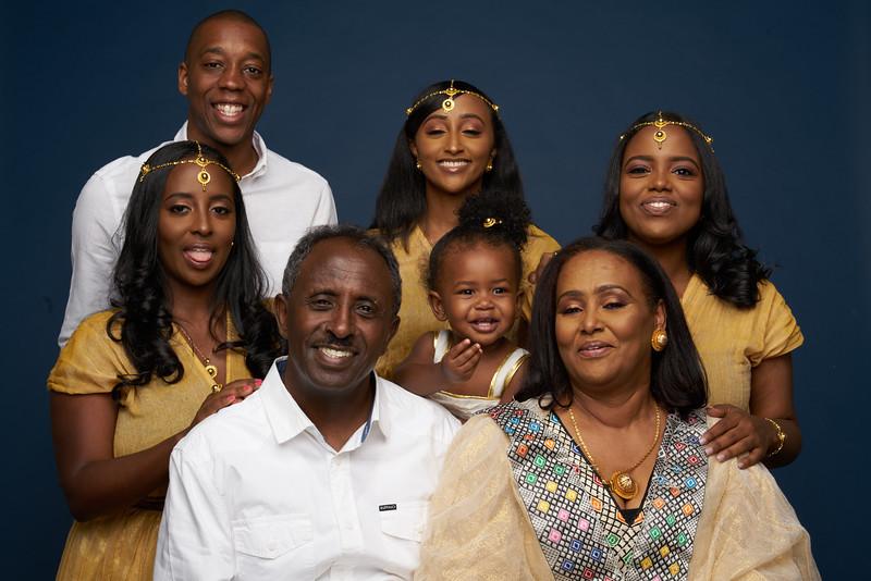 20170822-Johnson Family Shoot3002Aug 22 2017.jpg