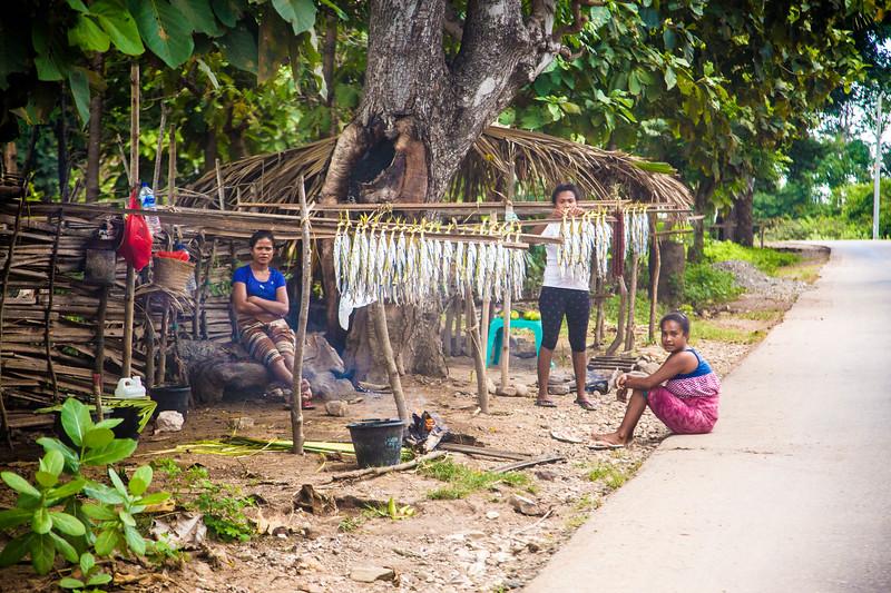 Timor Leste-126.jpg