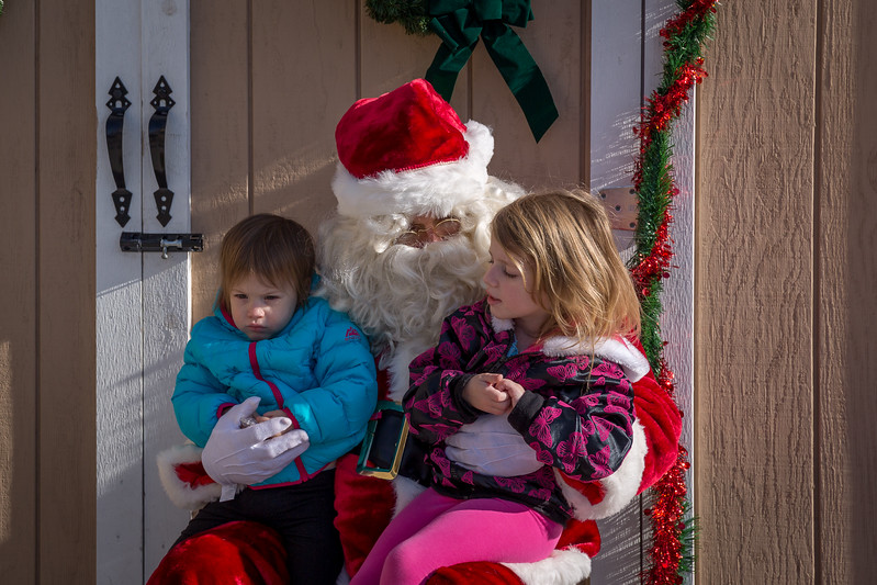 Pet Pictures With Santa-107.jpg