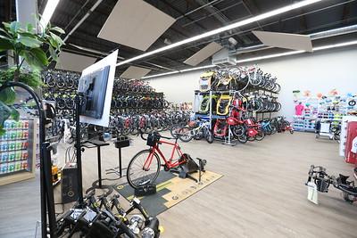 Bike World Warehouse Sale Images 2/14/2019