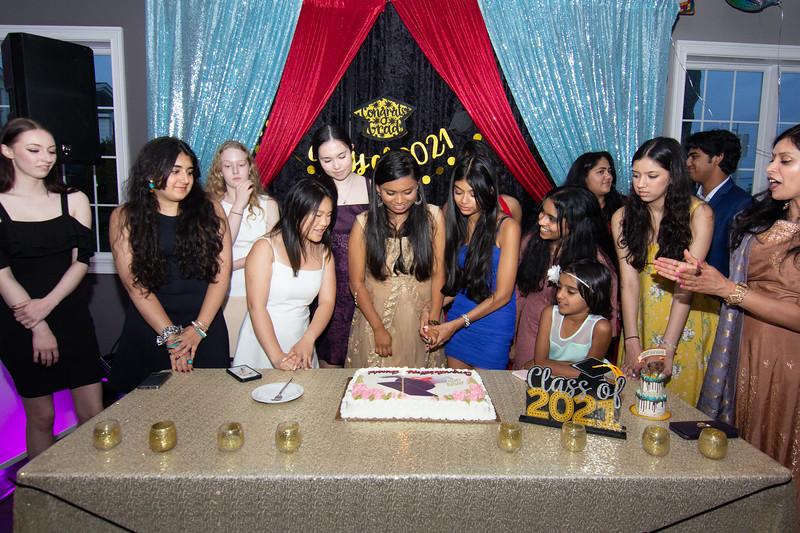 2021 06 Arushi Graduation Party 312.jpg