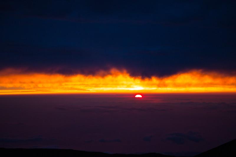Hawaii - 061612 - 348.jpg