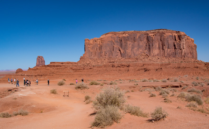 2019-10-14 Monument Valley, AZ Terry's-DSC_7874-041.jpg