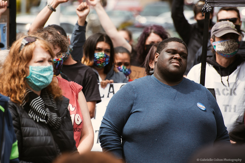 BLM-Protests-coos-bay-6-7-Colton-Photography-049.jpg