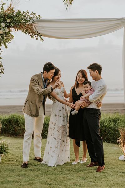 Postwedding_DJ_Bali (230).jpg