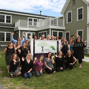 Southwestern VT Council on Aging
