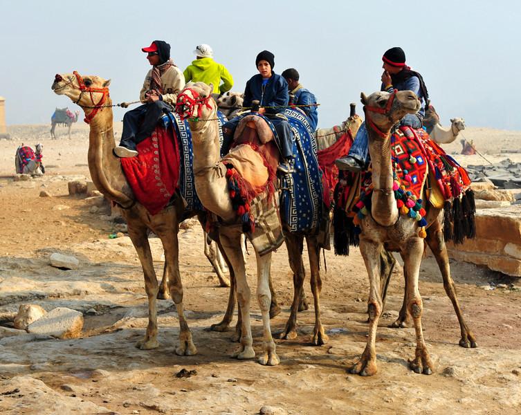 Egypt-084.jpg