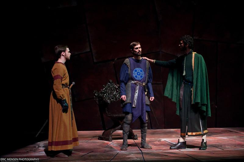 Macbeth-259.jpg