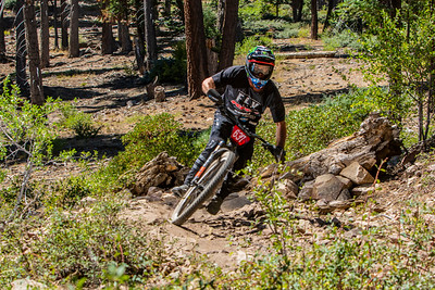 ENDURO BIG BEAR 8/29/2020 GALLERY 2 OF 2