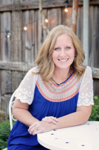 founder-of-east-texas-moms-blog-speaks-on-motivation-behind-blog-aimed-to-help-women