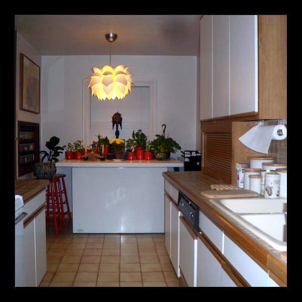 10. Kitchen and freezer-breakfast table.JPG