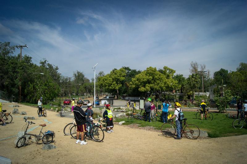 20130406051-Glendale Mayors Ride.jpg