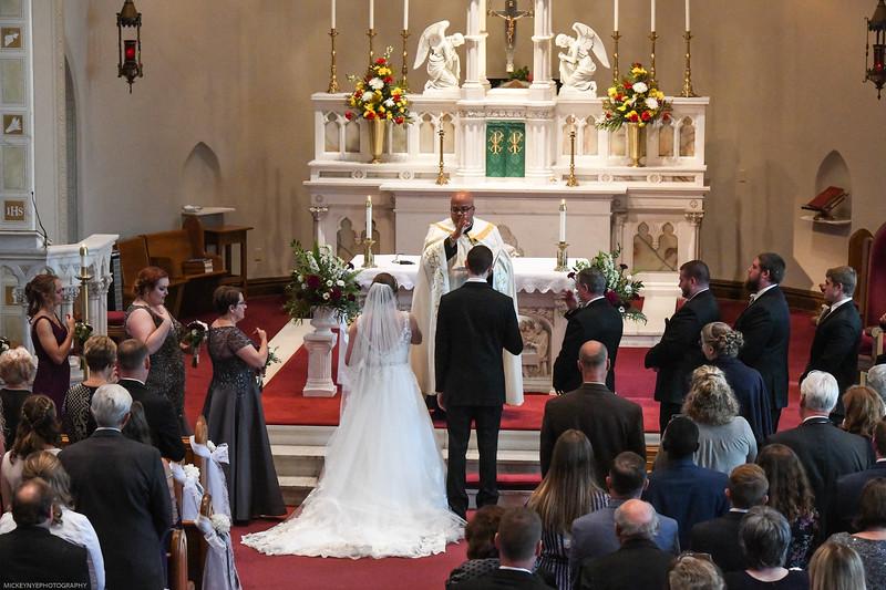 100519 Becca Dayne Wedding- Long Lens-7619.jpg