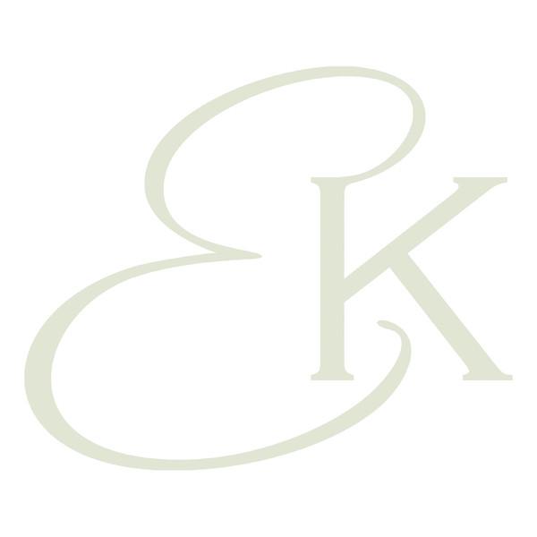 EK_icon_ivory-2.jpg