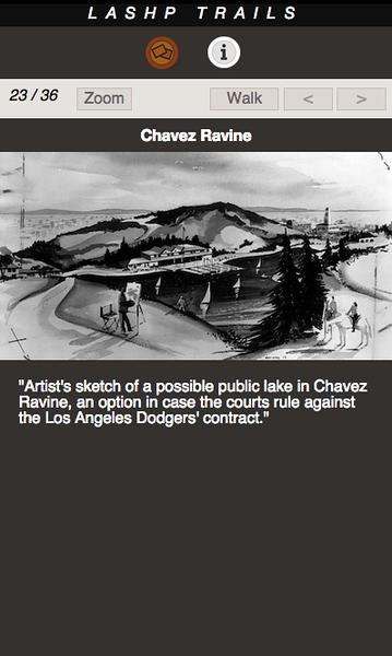 CHAVEZ RAVINE 23.png