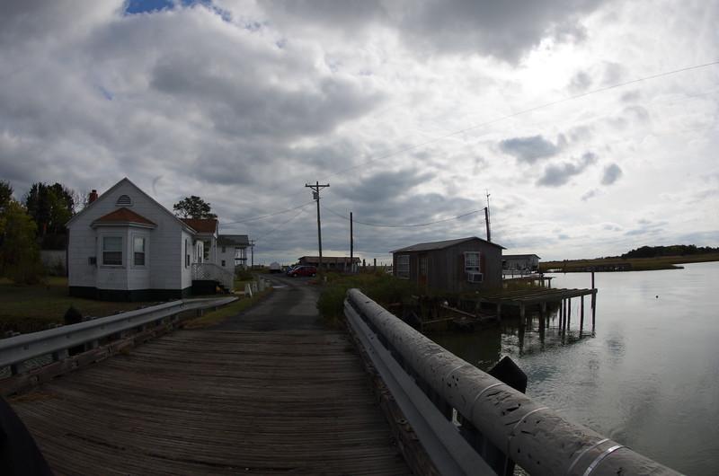 Smith Island Oct2015 030.JPG
