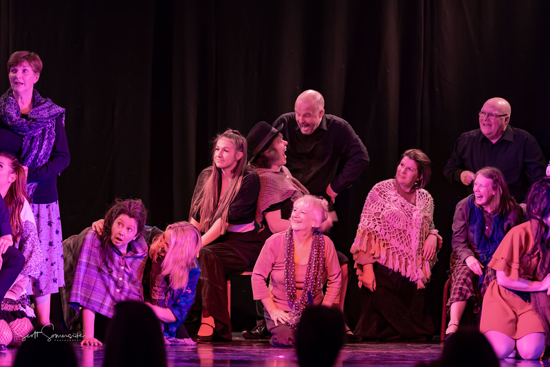 St_Annes_Musical_Productions_2019_340.jpg