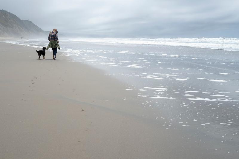 ocean beach quarantine 1188525-17-20.jpg