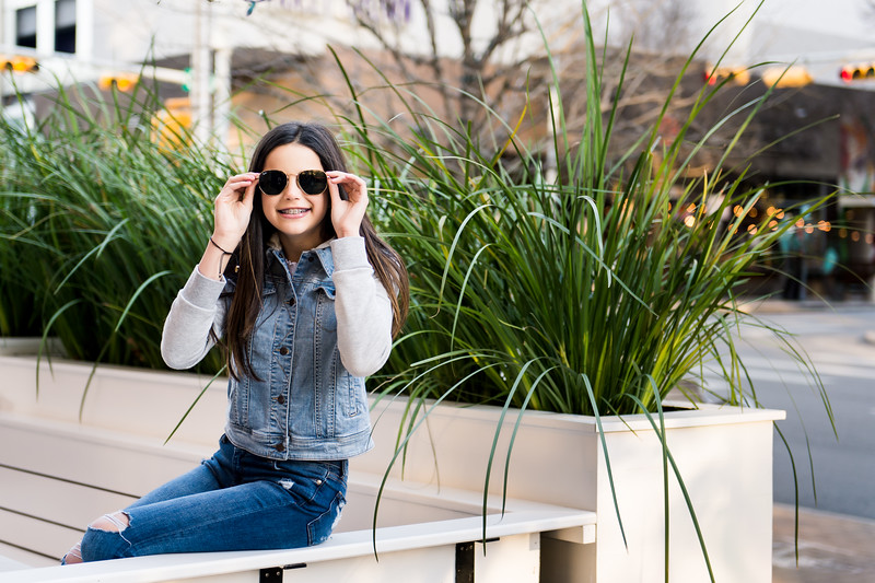 Addison-Poses-Downtown-Portraits-064.jpg