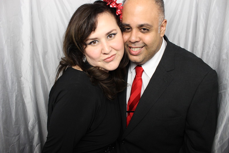 PhxPhotoBooths_Photos_178.JPG