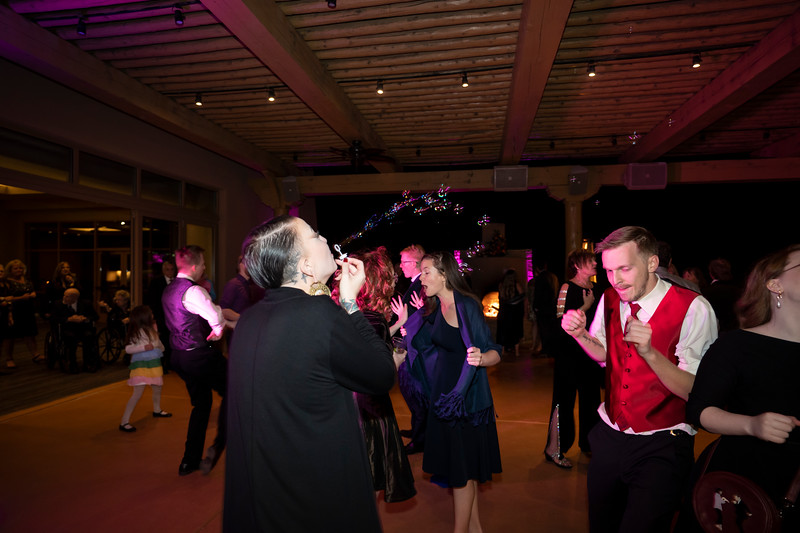 Sandia Hotel Casino New Mexico October Wedding Reception C&C-48.jpg