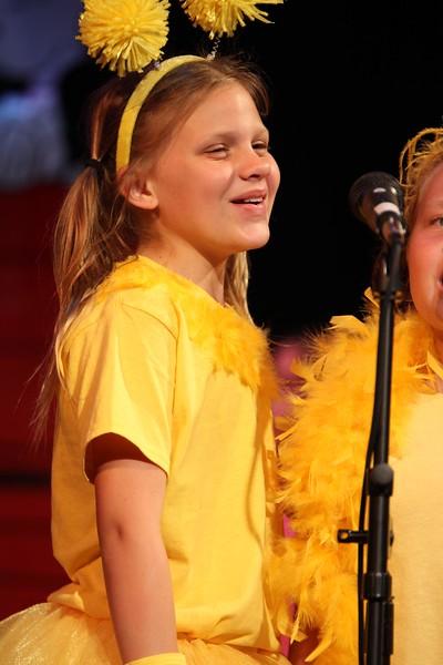 CharlieBrownMusical00370.jpg