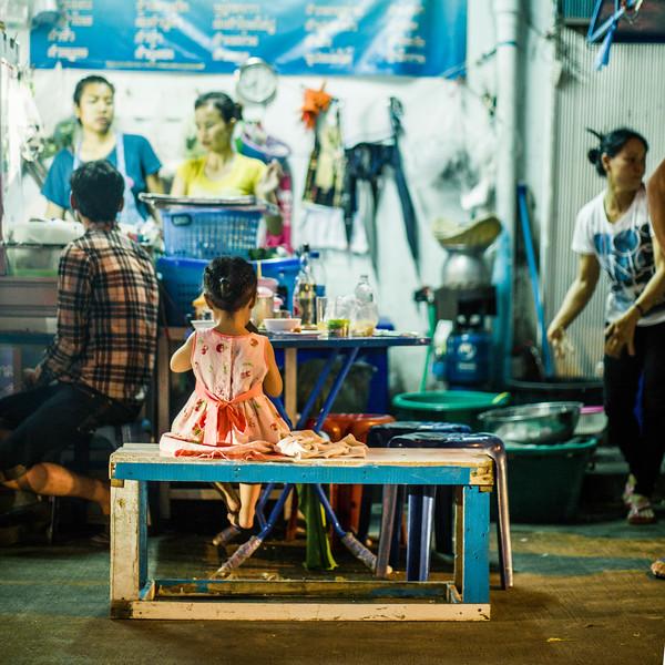 EWP2014_Thailand-11779.jpg