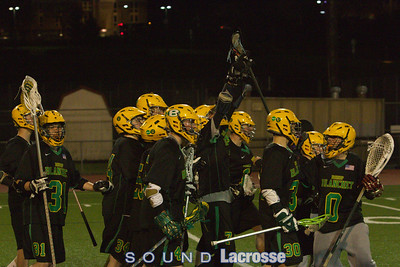 2014-03-28 Bishop Blanchet at Newport
