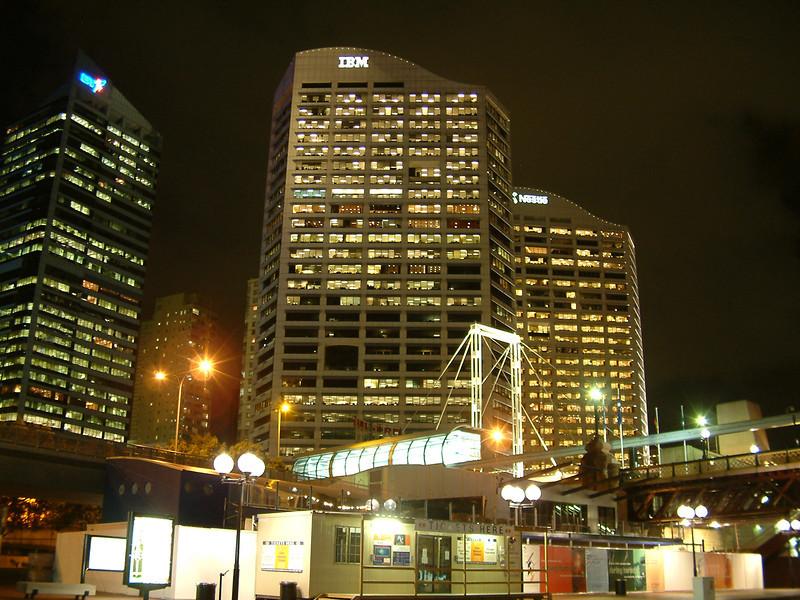 2002-09-09-191.JPG