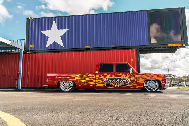 @CassidyCustoms 1988 Chevrolet Silverado C30 24x 8.5 & 24x15 STARS-20190128-8.jpg